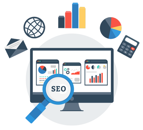 Best SEO Specialist in Sri Lanka Services in Sri Lanka